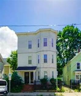 Residential Property for rent in 170 Pleasant Street 2, Cambridge, MA, 02139