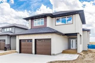 Residential Property for sale in 539 Pichler way, Saskatoon, Saskatchewan