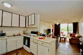 Condo for sale in 95-014 Waihonu Street E405, Waipio Acres, HI, 96789