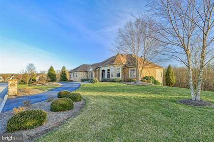 Residential Property for sale in 81 FOXFIRE LANE, Greater Valley Green, PA, 17339