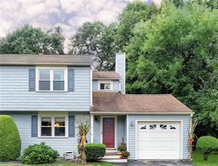 Single Family for sale in 236 Old Forge Road 4, Warwick, RI, 02818