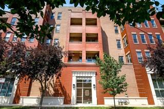 Condo for sale in 2700 West Belmont Avenue 302, Chicago, IL, 60618