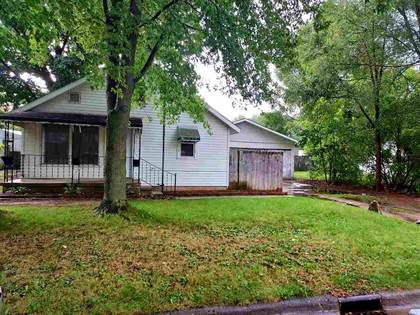Residential Property for sale in 639 Cunningham Ave, Clare, MI, 48617