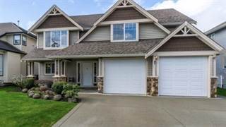 Single Family for sale in 2885 WHISTLE DRIVE, Abbotsford, British Columbia, V4X2R7