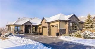 Condo for sale in 501 Cartwright STREET 15, Saskatoon, Saskatchewan