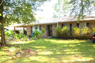 Single Family for sale in 168 Richland Dr, Lucedale, MS, 39452