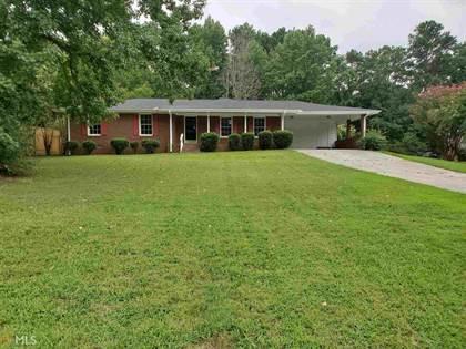 Residential for sale in 1017 Pine Ln, Lawrenceville, GA, 30043