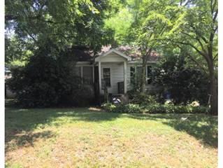 Multi-family Home for sale in 510 BORDER ST, Graham, NC, 27253