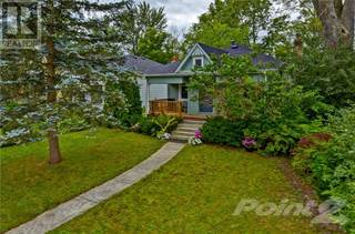 Single Family for sale in 1053 WATERLOO STREET, London, Ontario