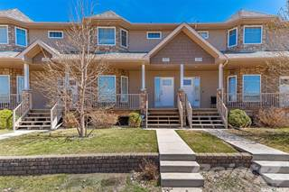 Residential Property for sale in 207 Galloway ROAD, Saskatoon, Saskatchewan, S7T 0G2