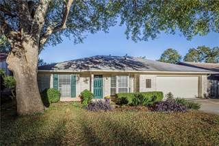 Single Family for sale in 6510 Krollton DR, Austin, TX, 78745