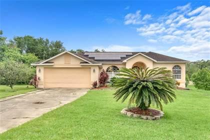 Residential Property for sale in 1920 SECRETARIAT COURT, Orlando, FL, 34734