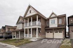 Residential Property for sale in Hua Du Ave, Markham, Ontario