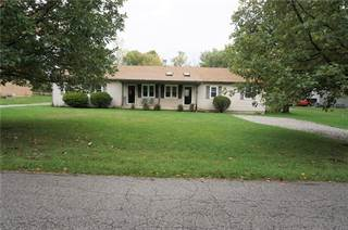Single Family for rent in 2751 East Midland Road, Indianapolis, IN, 46227