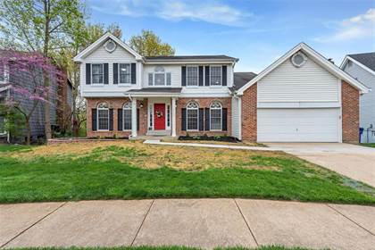 Residential Property for sale in 121 Boathouse Drive, Grover, MO, 63040