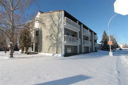 Single Family for sale in 4804 34 AV NW 105, Edmonton, Alberta, T6L5R4