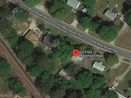 Lots And Land for sale in 6319 Old Mooretown Road, Villages at Westminster, VA, 23188