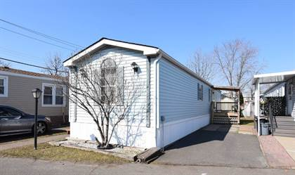 Residential Property for sale in 2701 Goethals Rd N #C2, Staten Island, NY, 10303