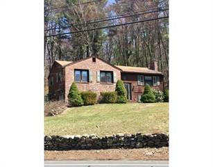 Single Family for sale in 81 Lowell Rd, Westford, MA, 01886
