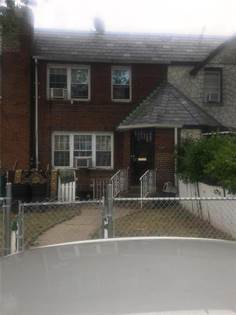 Residential Property for sale in 114-42 198 Street, Queens, NY, 11412