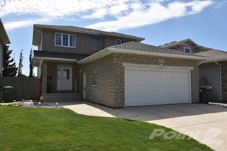 Photo of 455 Buckwold Cove, Saskatoon, SK