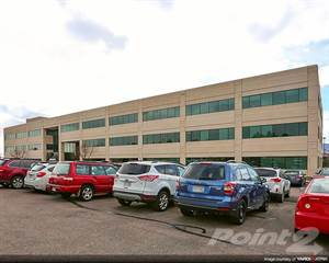 Office Space For Rent In 1975 Research Pkwy, Colorado Springs, CO, 80920