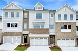 Multi-family Home for sale in 2273 Fremont Drive, Marietta, GA, 30068