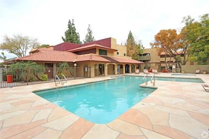 Apartment for rent in Villa Toscana, Phoenix, AZ, 85051