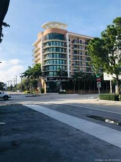 Residential Property for rent in 1690 SW 27 th Ave 404, Miami, FL, 33145