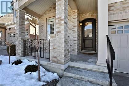 9 SEAPINES ST,    Brampton,OntarioL6Y0L7 - honey homes