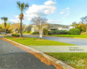 Office Space for rent in 1515 East Silver Springs Blvd, Ocala, FL, 34470