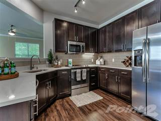 Apartment for rent in The Caruth Premier Townhome Apartments, Dallas, TX, 75225