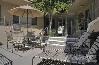 Apartment for rent in Millennium Apartments, Los Angeles, CA, 91604