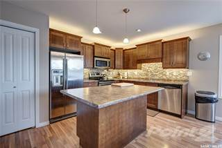Condominium for sale in 547 East Hampton BOULEVARD 7, Saskatoon, Saskatchewan, S7R 0B1