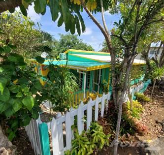 Residential Property for sale in C17 Villa Flamenco, Culebra, PR, 00775