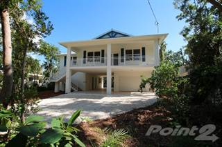 Single Family for rent in 115 S Rolling Hill Rd, Florida Keys, FL, 33070
