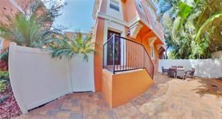 Townhouse for sale in 904 VILLA VENICIA WAY, Tampa, FL, 33606