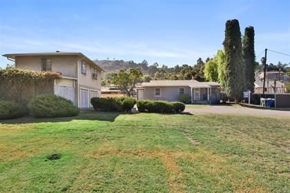 Multifamily for sale in 1177 E Washington Avenue 79, El Cajon, CA, 92019