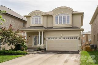 Residential Property for sale in 81 IRWIN Avenue, Hamilton, Ontario