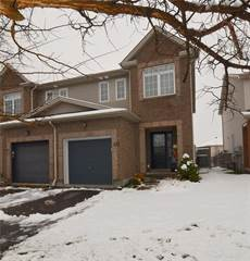 Single Family for sale in 152 LUDLOWE STREET, Ottawa, Ontario