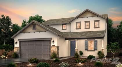 Singlefamily for sale in Leonard Ave and Keats Ave, Clovis, CA, 93619