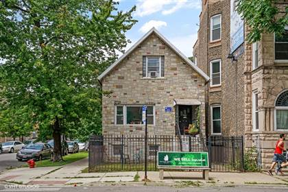Apartment for rent in 900 N. Damen Ave., Chicago, IL, 60622