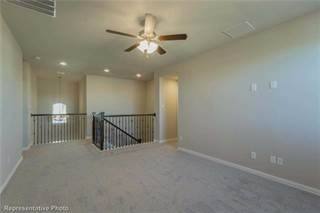 Single Family for sale in 8144 Western, The Colony, TX, 75056