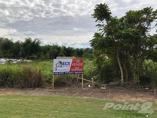 Residential Property for sale in HERMOSO SOLAR PERFECTO PARA USO COMERCIAL, Piedras Blancas, PR, 00685