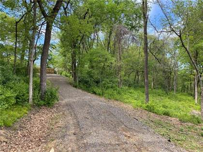Lots And Land for sale in 6512 NW Eastside Drive, Parkville, MO, 64152