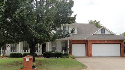 Residential Property for sale in 6704 NW 120th Street, Oklahoma City, OK, 73162