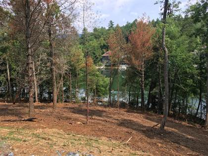 Lots And Land for sale in 000 The Landings 3, Robbinsville, NC, 28771
