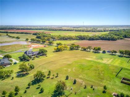 Lots And Land for sale in Carlton Lakes, Oklahoma City, OK, 73012