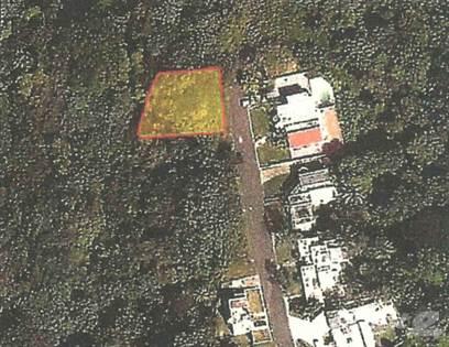 Lots And Land for sale in Urb. La Rueda, Solar 4, Mayaguez, PR, 00680