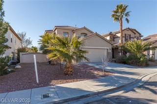 Single Family for rent in 9521 WALKING SPIRIT Court, Las Vegas, NV, 89129